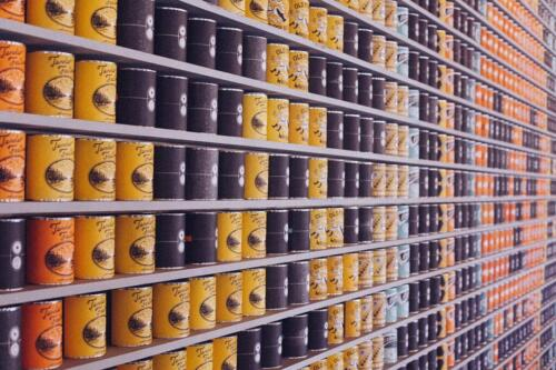 canned-food-570114 1920-1024x683