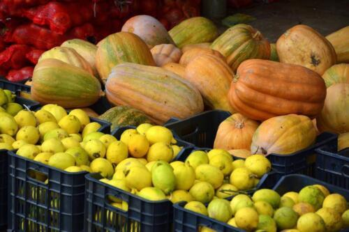fruit-3504451 1280