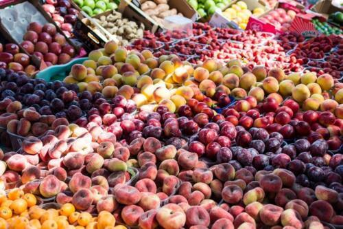 fruit-993904 1280