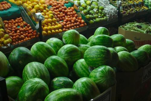 greengrocer-780395 1280